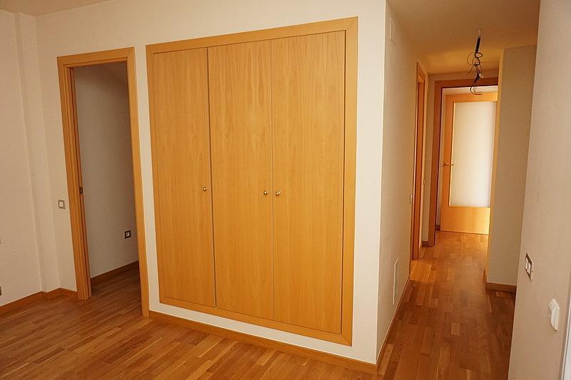 Dúplex en alquiler en calle Centro, Reus - 269448337