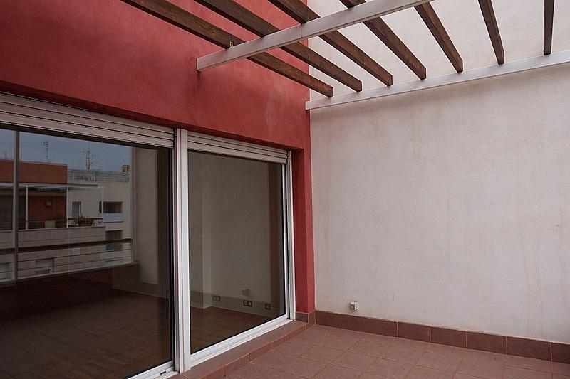 Dúplex en alquiler en calle Centro, Reus - 269448339