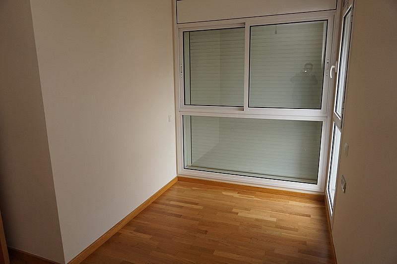 Dúplex en alquiler en calle Centro, Reus - 269448348