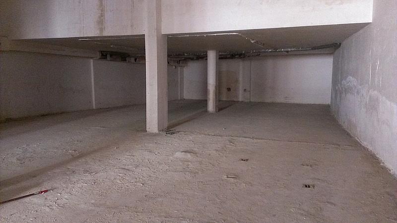 Local en alquiler en calle Sant Pere, Reus - 278580215