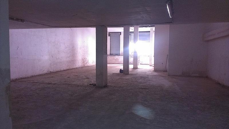 Local en alquiler en calle Sant Pere, Reus - 278580216