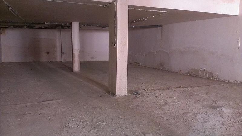 Local en alquiler en calle Sant Pere, Reus - 278580218