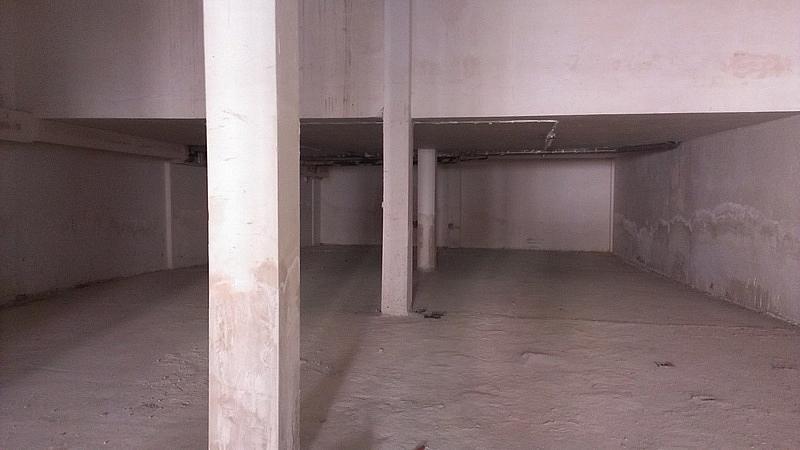 Local en alquiler en calle Sant Pere, Reus - 278580219