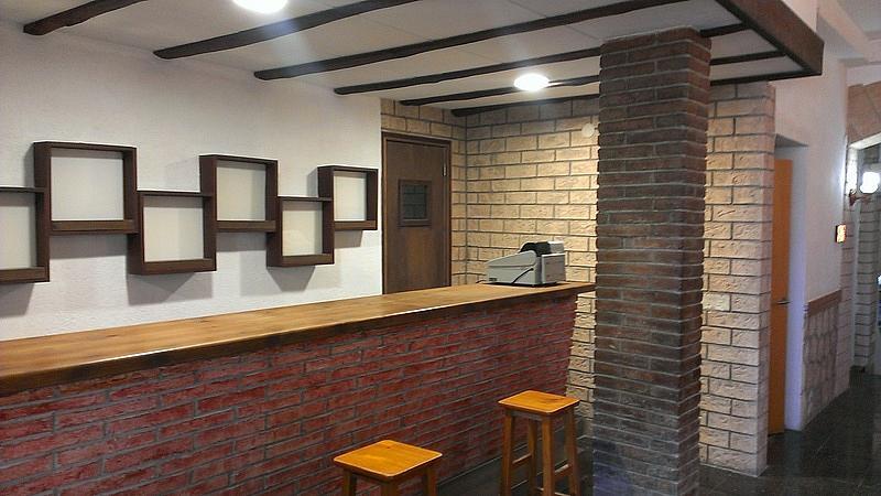 Restaurante en alquiler en calle Centro, Castellvell del Camp - 278581983