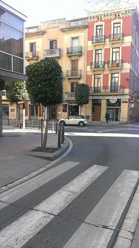 Local comercial en alquiler en calle Raval Marti Folguera, Reus - 281129740