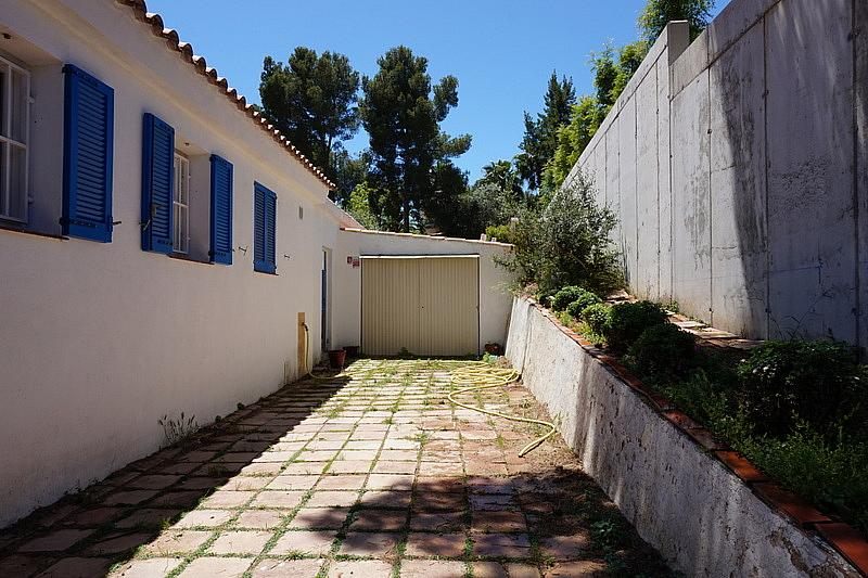 Chalet en alquiler en calle Cap Salou, Cap salou en Salou - 283635701
