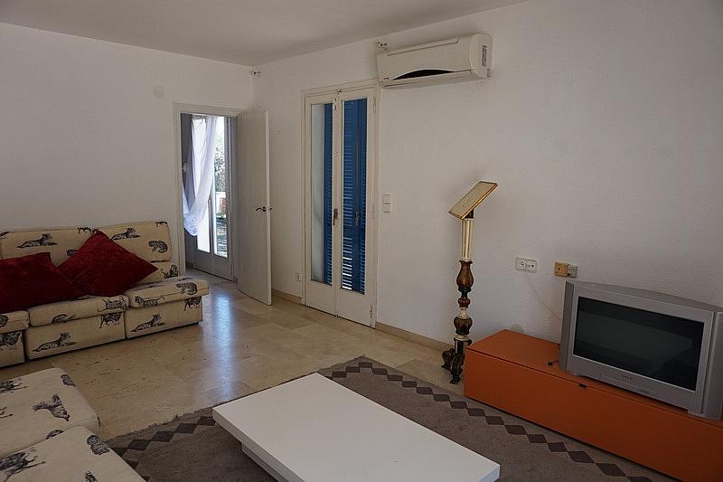 Chalet en alquiler en calle Cap Salou, Cap salou en Salou - 283635729