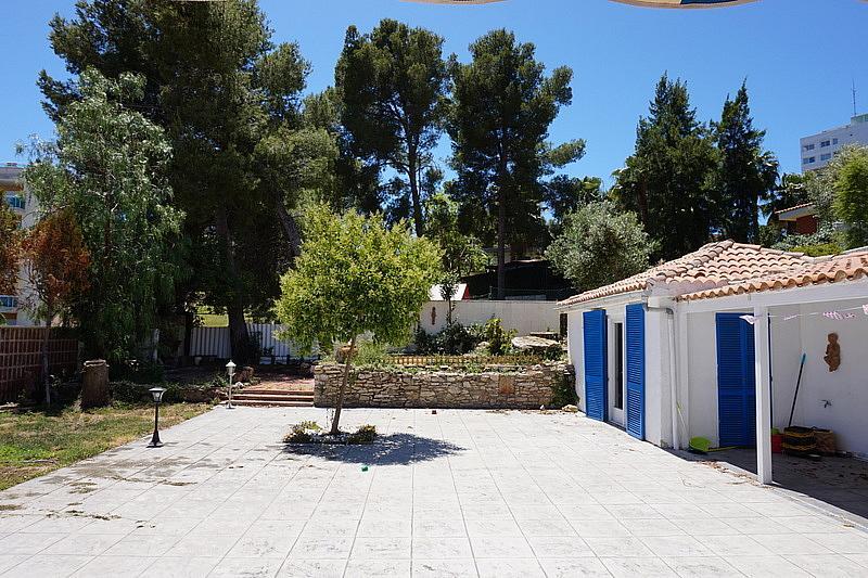 Chalet en alquiler en calle Cap Salou, Cap salou en Salou - 283635730