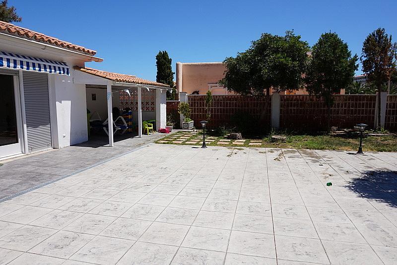 Chalet en alquiler en calle Cap Salou, Cap salou en Salou - 283635734