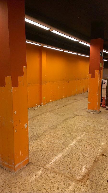 Local comercial en alquiler en calle Doctor Vilaseca, Reus - 288712722