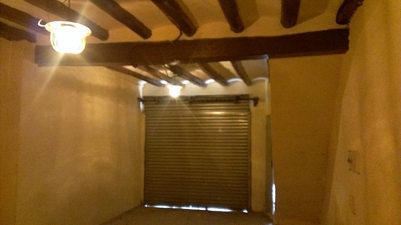 Local en alquiler en calle Centro, Reus - 288713649