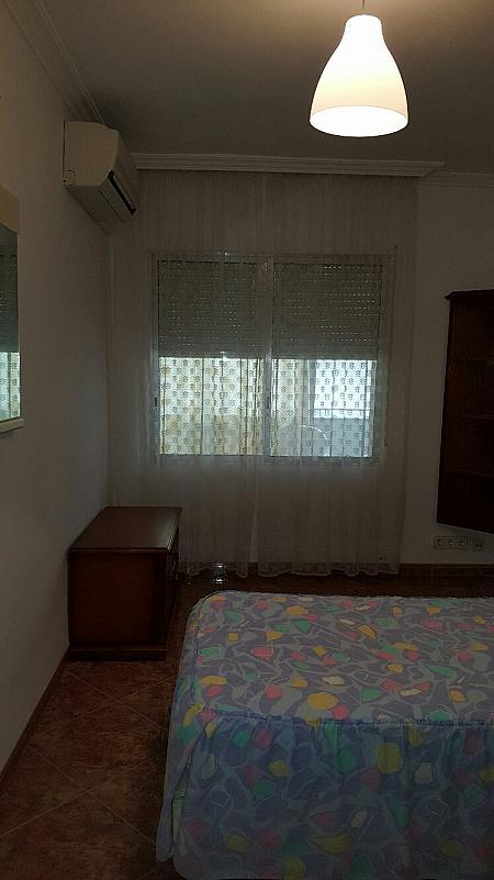 Piso en alquiler en calle Barcelona, Poble en Salou - 332022666
