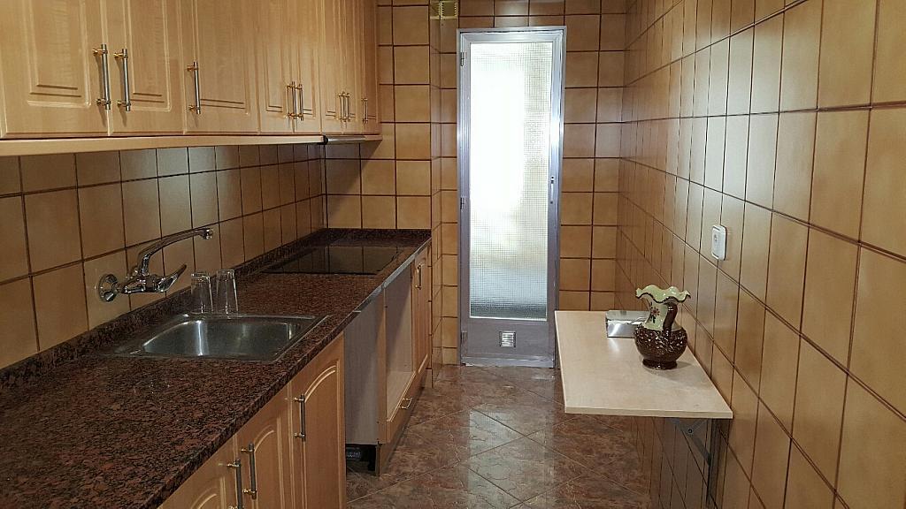 Piso en alquiler en calle Barcelona, Poble en Salou - 332022668