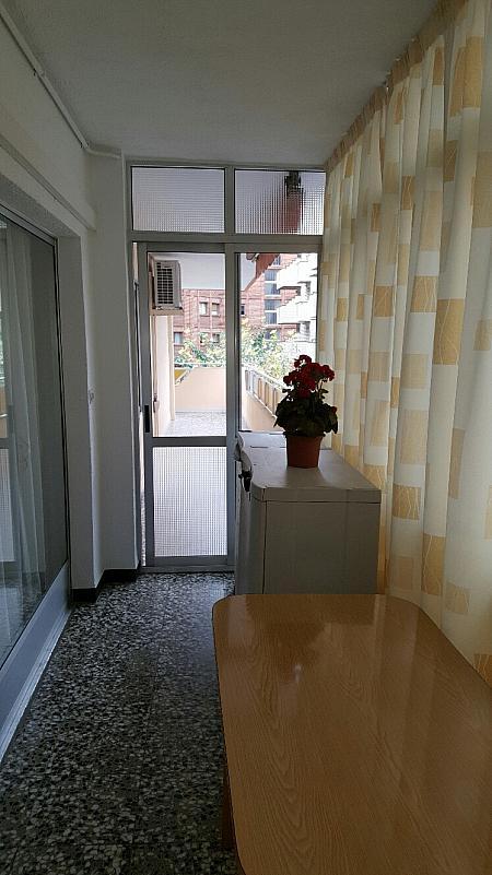 Piso en alquiler en calle Barcelona, Poble en Salou - 332022672