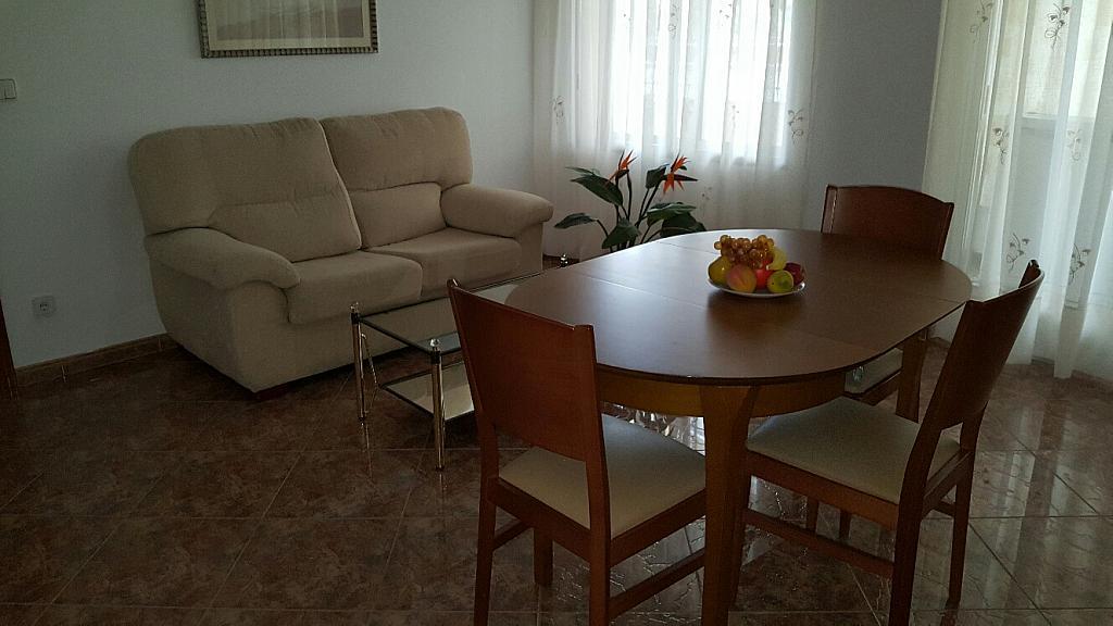 Piso en alquiler en calle Barcelona, Poble en Salou - 332022679