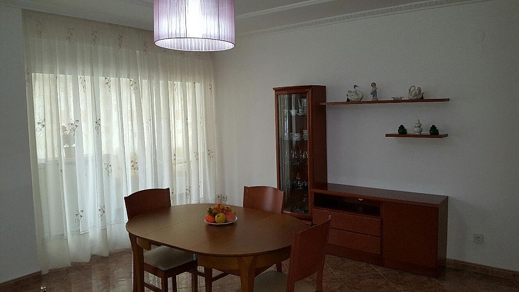 Piso en alquiler en calle Barcelona, Poble en Salou - 332022680