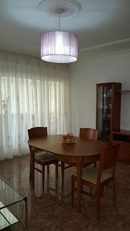 Piso en alquiler en calle Barcelona, Poble en Salou - 332022685