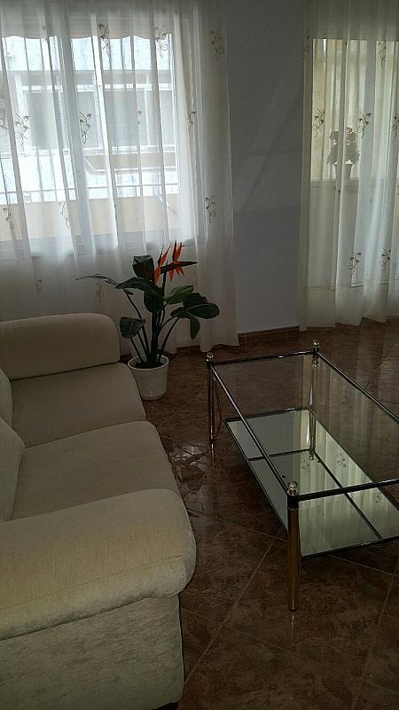 Piso en alquiler en calle Barcelona, Poble en Salou - 332022688