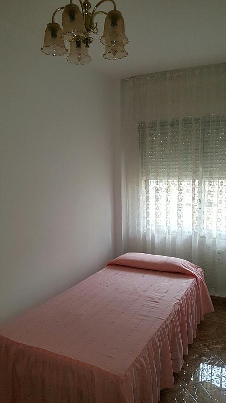 Piso en alquiler en calle Barcelona, Poble en Salou - 332022697
