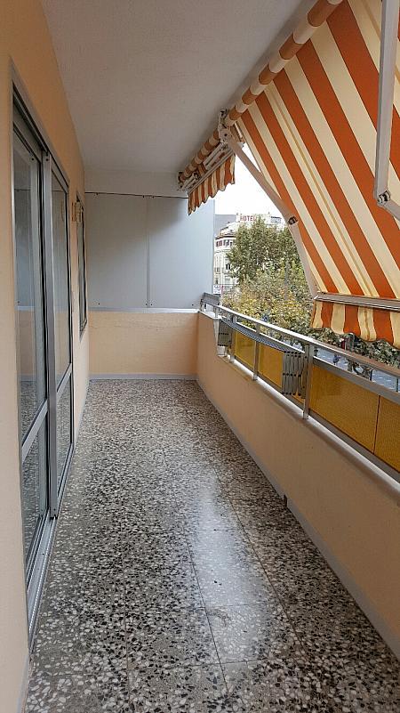 Piso en alquiler en calle Barcelona, Poble en Salou - 332022700