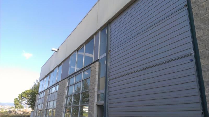 Nave industrial en alquiler en calle Tecnopark, Reus - 93472948