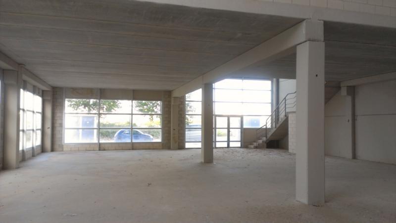 Nave industrial en alquiler en calle Tecnopark, Reus - 93472951
