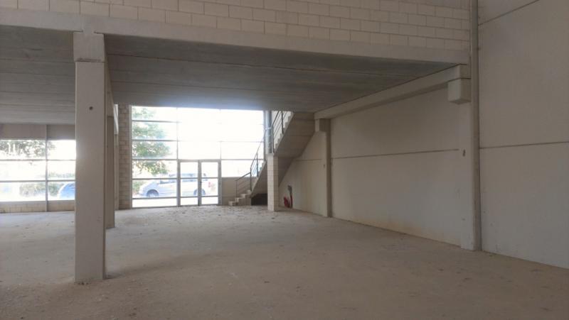 Nave industrial en alquiler en calle Tecnopark, Reus - 93472952