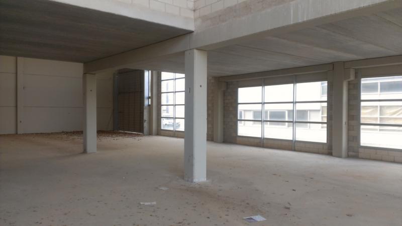 Nave industrial en alquiler en calle Tecnopark, Reus - 93472954