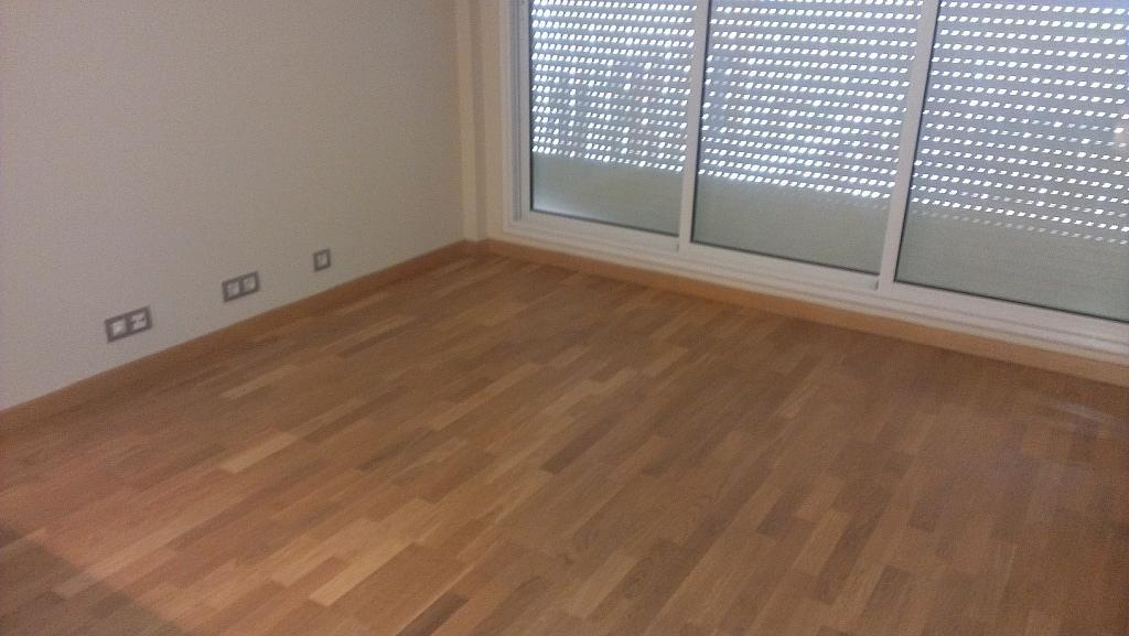 Loft en alquiler en calle Centro, Reus - 128142185