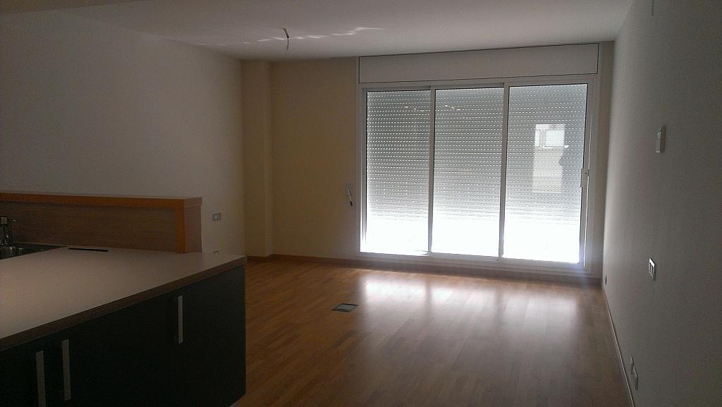 Loft en alquiler en calle Centro, Reus - 261395540