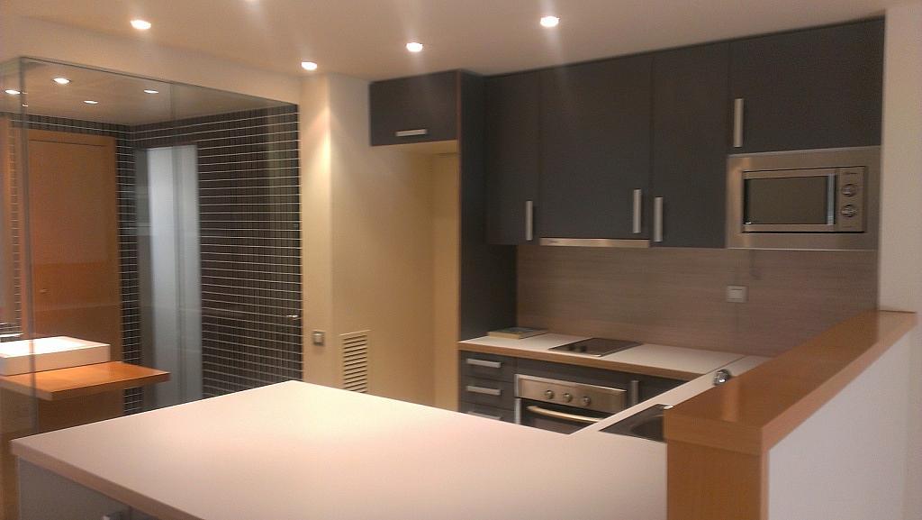 Loft en alquiler en calle Centro, Reus - 261395542