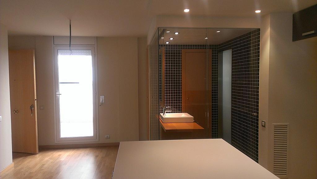 Loft en alquiler en calle Centro, Reus - 261395543