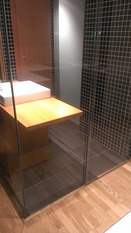 Loft en alquiler en calle Centro, Reus - 261395559