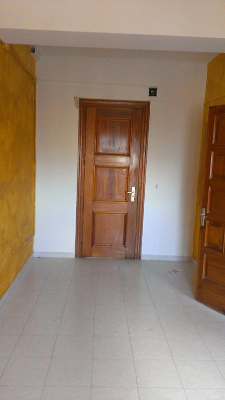 Oficina en alquiler en plaza Prim, Reus - 139375849