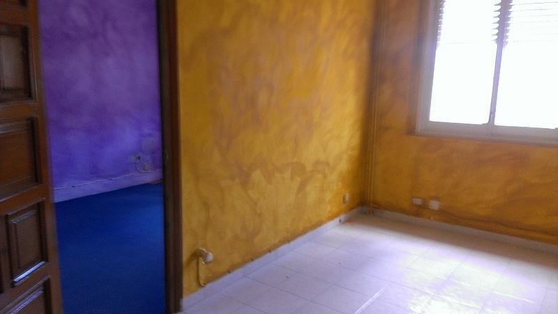 Oficina en alquiler en plaza Prim, Reus - 139375854