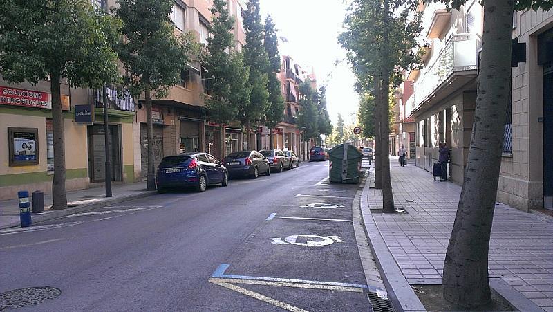 Local comercial en alquiler en calle Cine Palace, Reus - 155173491