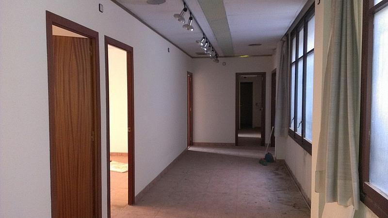 Oficina en alquiler en calle Plaza Prim, Reus - 175385035