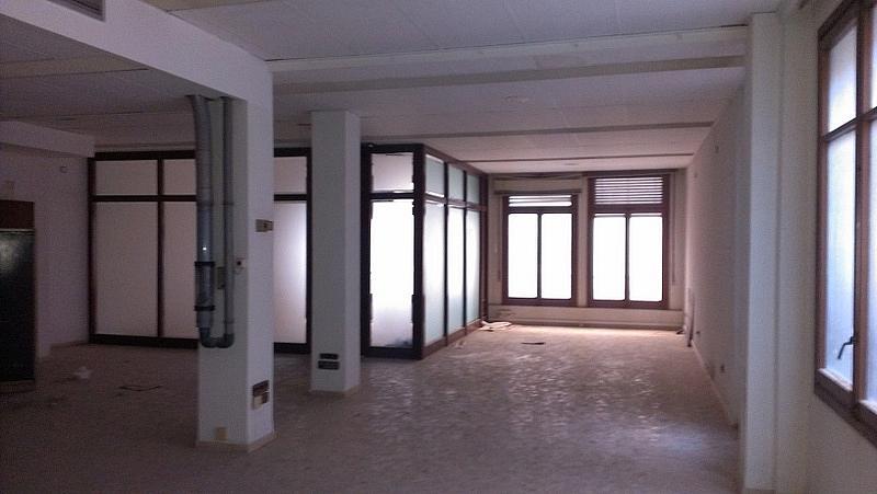 Oficina en alquiler en calle Plaza Prim, Reus - 175385044