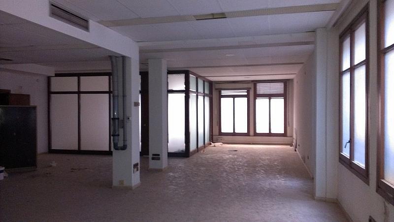 Oficina en alquiler en calle Plaza Prim, Reus - 175385054