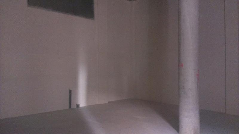 Local comercial en alquiler en calle Centro, Reus - 176363218