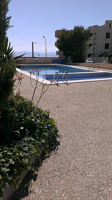 Apartamento en venta en calle Cabo Salou, Salou - 194825420
