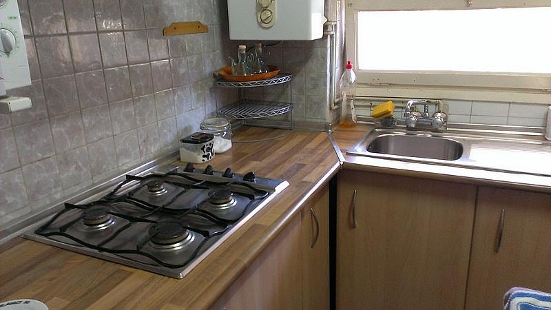 Apartamento en venta en calle Cabo Salou, Salou - 194825425