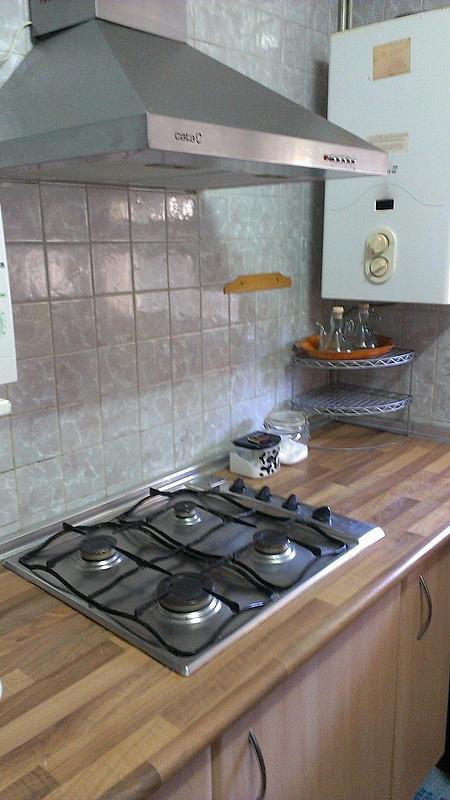Apartamento en venta en calle Cabo Salou, Salou - 194825427