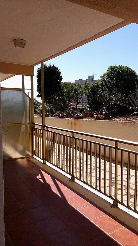 Apartamento en venta en calle Cabo Salou, Salou - 194825436