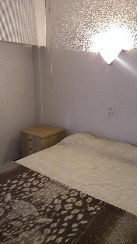 Apartamento en venta en calle Cabo Salou, Salou - 194825440
