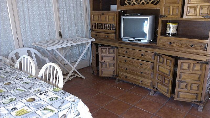 Apartamento en venta en calle Cabo Salou, Salou - 194825447