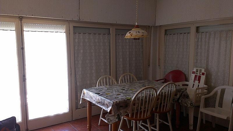 Apartamento en venta en calle Cabo Salou, Salou - 194825452