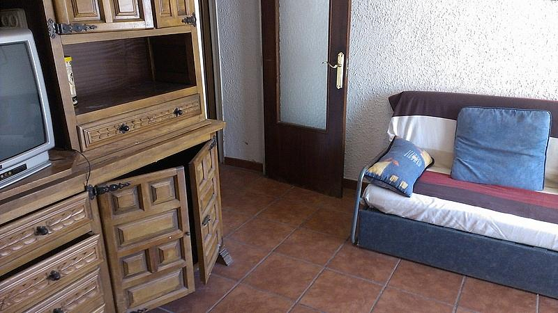 Apartamento en venta en calle Cabo Salou, Salou - 194825461