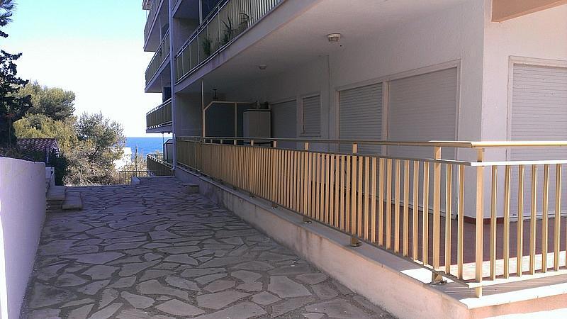 Apartamento en venta en calle Cabo Salou, Salou - 194825466