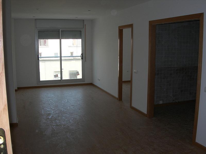 Piso en alquiler en calle Sant Joan, Reus - 217168548